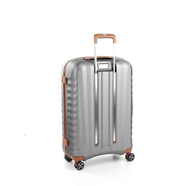 قیمت و خرید چمدان رونکاتو مدل الیت رونکاتو ایران سایز متوسط رنگ بژ رونکاتو ایتالیا – roncatoiran E - LITE RONCATO ITALY 52213445 3