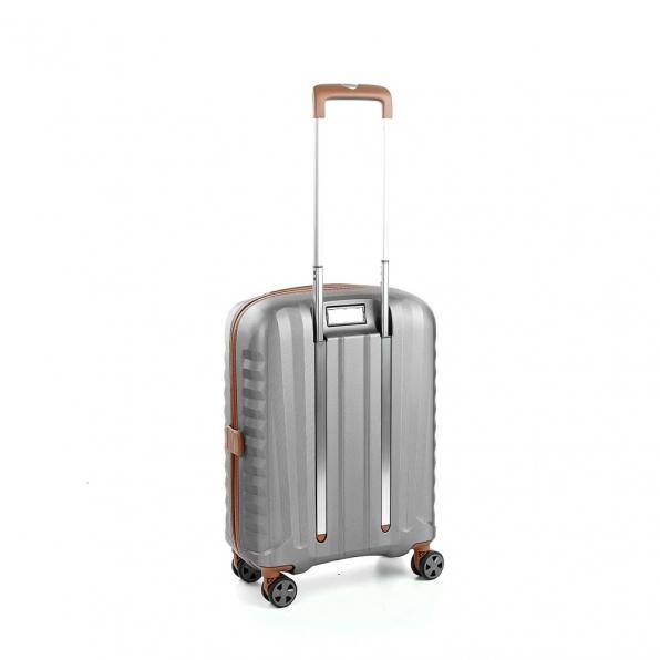 خرید و قیمت چمدان رونکاتو ایران مدل الیت سایز کابین رنگ بژ رونکاتو ایتالیا – roncatoiran E - LITE RONCATO ITALY 52233445 3