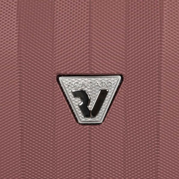 خرید و قیمت چمدان رونکاتو ایتالیا مدل اونو زد اس ال رونکاتو ایران سایز کابین رنگ قرمز – roncatoiran UNO ZSL PREMIUM 2.0 RONCATO ITALY 54640505 2