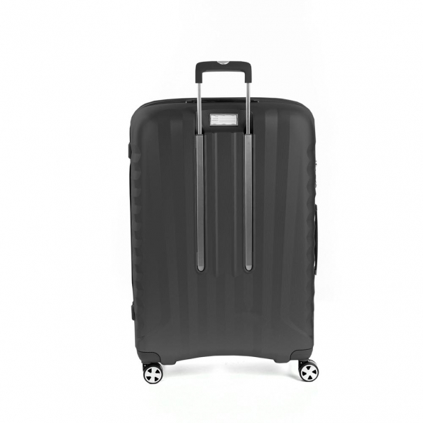 قیمت و خرید چمدان رونکاتو مدل اونو زد اس ال رونکاتو ایران سایز خیلی بزرگ رنگ مشکی رونکاتو ایتالیا – roncatoiranUNO ZSL PREMIUM 2.0 RONCATO ITALY 54670101 3