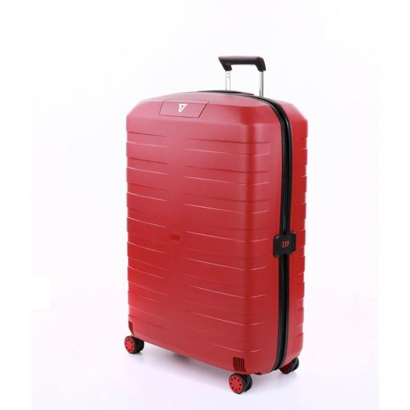 قیمت و خرید چمدان رونکاتو مدل باکس 4 رونکاتو ایران سایز بزرگ رنگ قرمز رونکاتو ایتالیا – roncatoiran BOX 4.0 ABIN SIZE RONCATO ITALY 55610109 1
