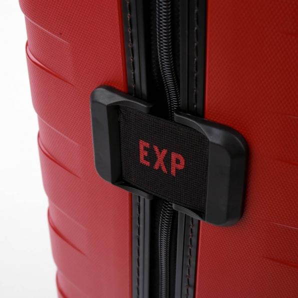 قیمت و خرید چمدان رونکاتو مدل باکس 4 رونکاتو ایران سایز بزرگ رنگ قرمز رونکاتو ایتالیا – roncatoiran BOX 4.0 ABIN SIZE RONCATO ITALY 55610109 6