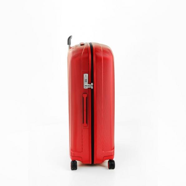 خرید و قیمت چمدان رونکاتو ایران مدل اونو اس ال سایز بزرگ رنگ قرمز ایتالیا – roncatoiran UNO SL RONCATO ITALY 56110169 1