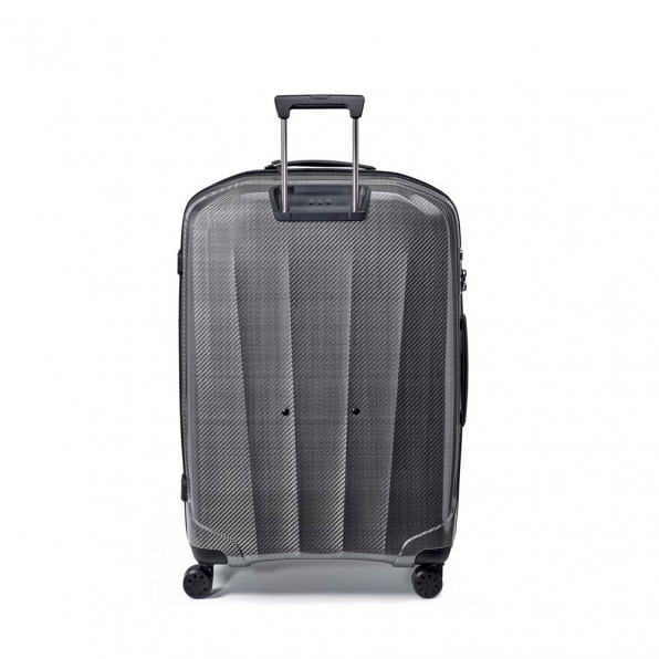 قیمت چمدان رونکاتو مدل وی گِلَم رونکاتو ایران خرید سایز بزرگ رنگ  نوک مدادی رونکاتو ایتالیا – roncatoiran WE GLAM RONCATO ITALY 59510162  2
