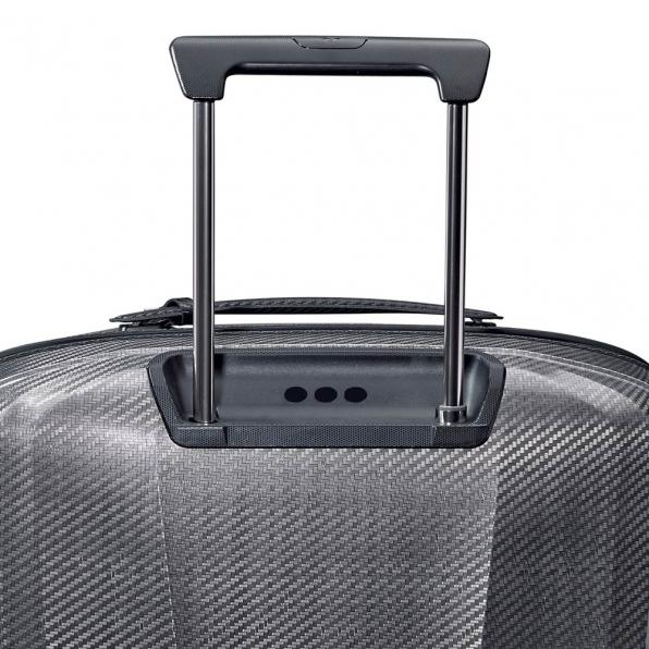 قیمت و خرید چمدان رونکاتو مدل وی گِلَم رونکاتو ایران سایز کابین رنگ خاکستری رونکاتو ایتالیا – roncatoiran WE GLAM RONCATO ITALY 59530162  5