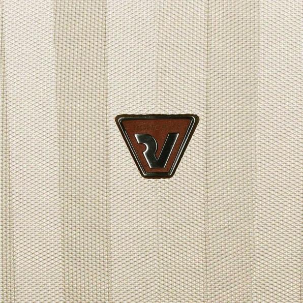 خرید و قیمت چمدان رونکاتو ایران مدل الیت سایز بزرگ رنگ بژ رونکاتو ایتالیا – roncatoiran E-lite RONCATO ITALY 52210426  7