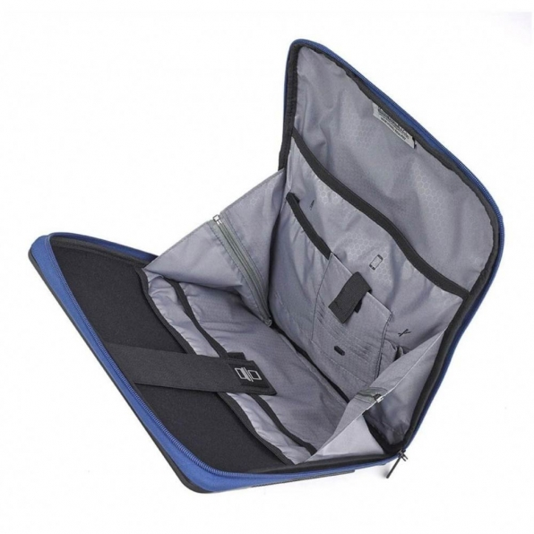 خرید و قیمت چمدان رونکاتو مدل دیباکس رونکاتو ایران رنگ آبی سایز کابین رونکاتو ایتالیا – roncatoiran D-BOX RONCATO ITALY 55538383 2