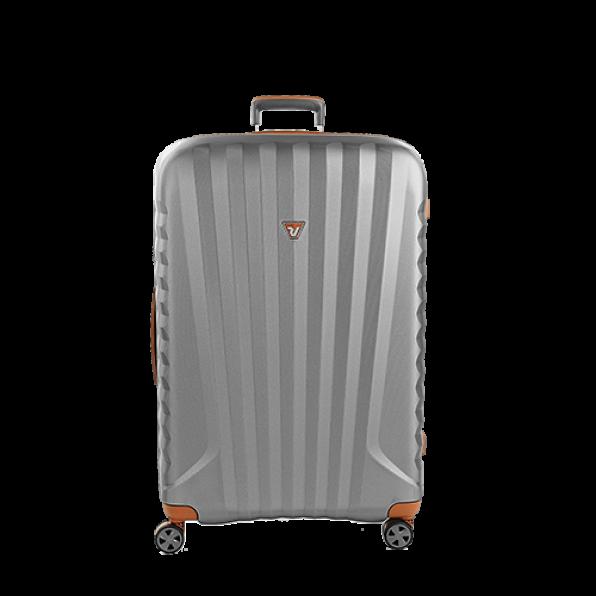 قیمت و خرید چمدان رونکاتو مدل الیت رونکاتو ایران سایز کابین رنگ بژ رونکاتو ایتالیا – roncatoiran E - LITE RONCATO ITALY 52213445