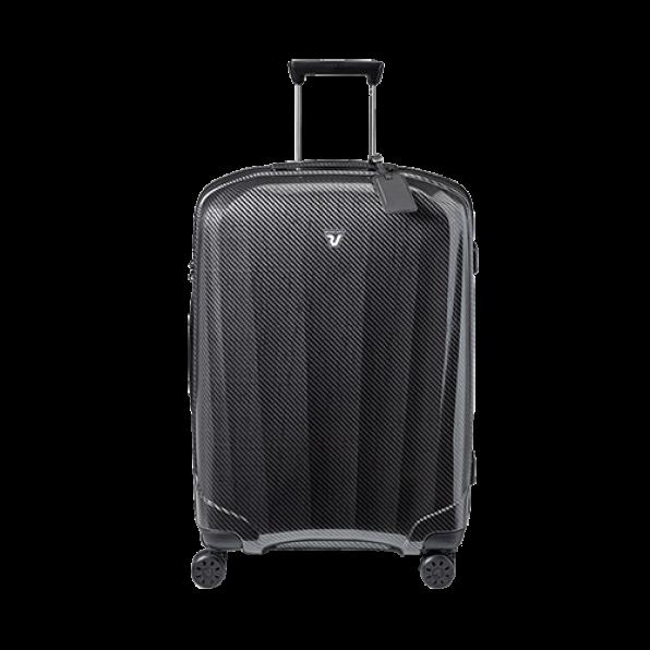 خرید و قیمت چمدان رونکاتو مدل وی گِلَم رونکاتو ایران سایز بزرگ رنگ آبی رونکاتو ایتالیا – roncatoiran WE GLAM RONCATO ITALY 59510122