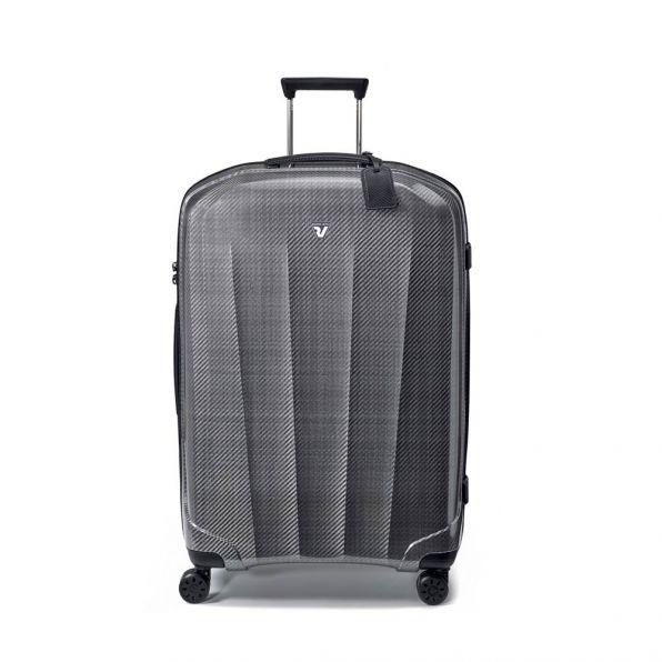 خرید و قیمت چمدان رونکاتو مدل وی گِلَم رونکاتو ایران سایز بزرگ رنگ  نوک مدادی رونکاتو ایتالیا – roncatoiran WE GLAM RONCATO ITALY 59510162