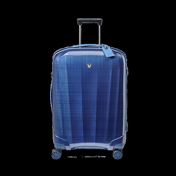خرید و قیمت چمدان رونکاتو مدل وی گِلَم رونکاتو ایران خرید سایز بزرگ رنگ آبی رونکاتو ایتالیا – roncatoiran WE GLAM RONCATO ITALY 59515303