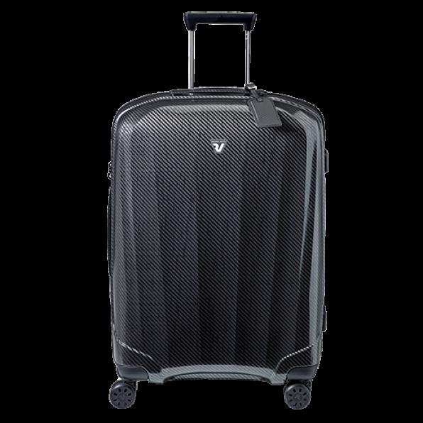 قیمت و خرید چمدان رونکاتو مدل وی گِلَم رونکاتو ایران سایز متوسط رنگ نوک مدادی رونکاتو ایتالیا – roncatoiran WE GLAM RONCATO ITALY 59520930