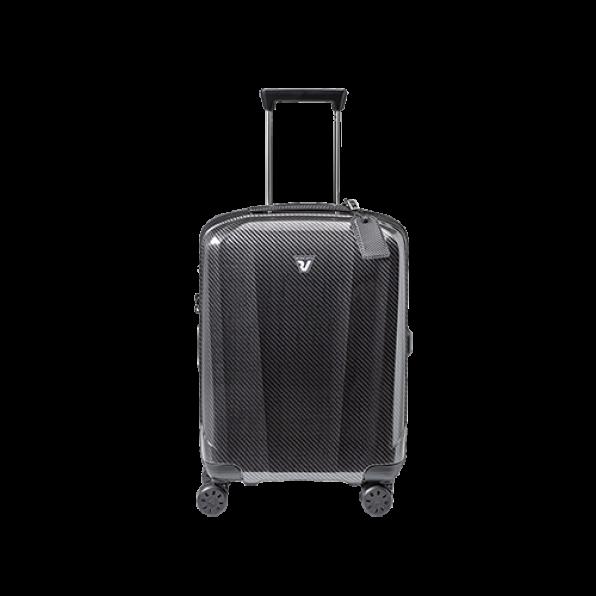 قیمت و خرید چمدان رونکاتو مدل وی گِلَم رونکاتو ایران سایز کابین رنگ نوک مدادی رونکاتو ایتالیا – roncatoiran WE GLAM RONCATO ITALY 59530122