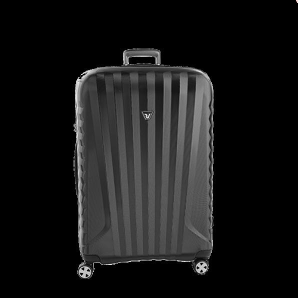 قیمت و خرید چمدان رونکاتو مدل الیت رونکاتو ایران سایز بزرگ رنگ مشکی رونکاتو ایتالیا – roncatoiran WE GLAM RONCATO ITALY 52210101