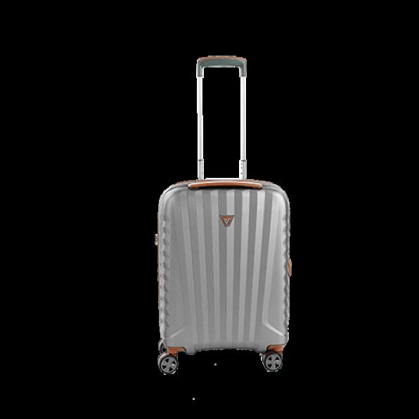 خرید و قیمت چمدان رونکاتو ایران مدل الیت سایز کابین رنگ بژ رونکاتو ایتالیا – roncatoiran E - LITE RONCATO ITALY 52233445