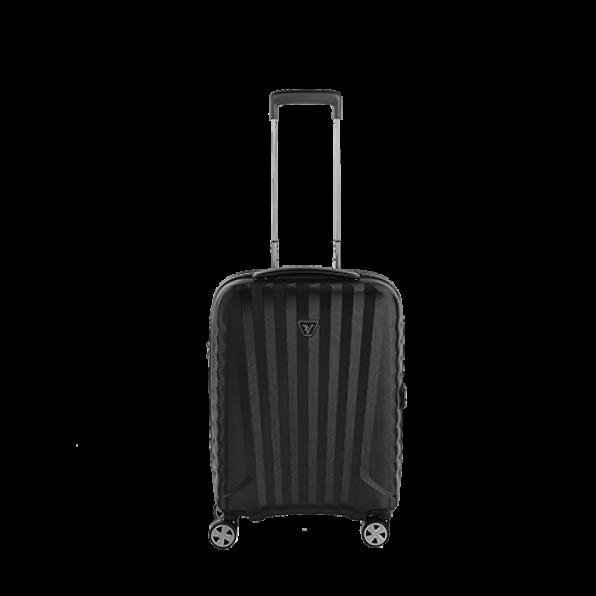 خرید و قیمت چمدان رونکاتو ایران مدل الیت سایز کابین رنگ مشکی رونکاتو ایتالیا – roncatoiran E-lite RONCATO ITALY 52233445