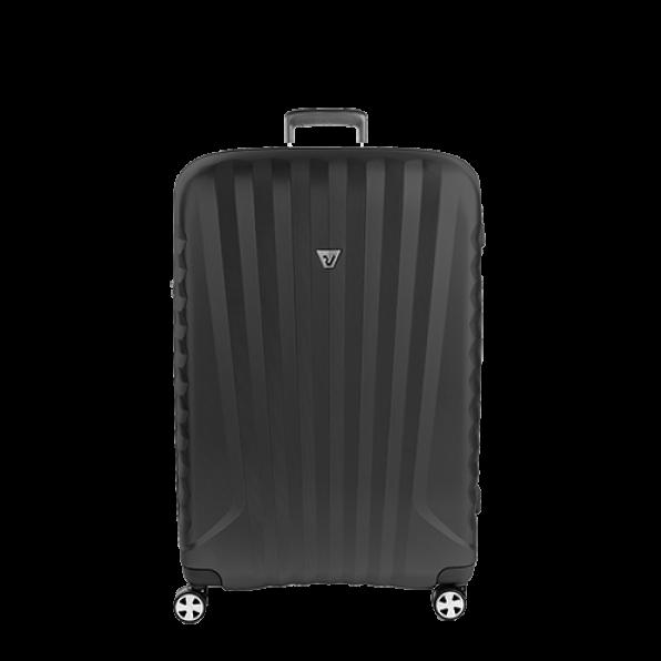 قیمت و خرید چمدان رونکاتو مدل اونو زد اس ال رونکاتو ایران سایز خیلی بزرگ رنگ مشکی رونکاتو ایتالیا – roncatoiranUNO ZSL PREMIUM 2.0 RONCATO ITALY 54680101