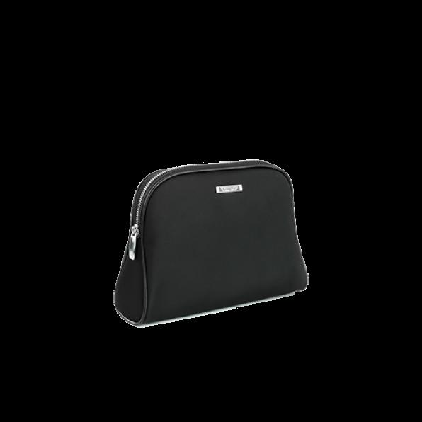 قیمت کیف رونکاتو ایران مدل الیت کیف آرایشی رنگ مشکی رونکاتو ایتالیا – roncatoiran E-LITE POUCHES FOR WOMAN RONCATO ITALY 41521101
