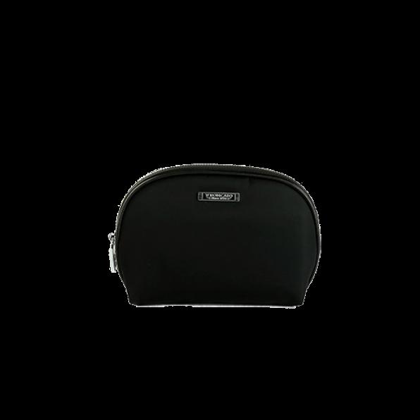 قیمت و خرید کیف رونکاتو ایران مدل الیت کیف آرایشی رنگ مشکی رونکاتو ایتالیا – roncatoiran E-LITE POUCHES FOR WOMAN RONCATO ITALY 41521101