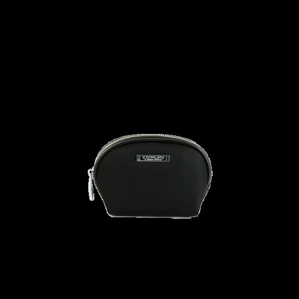 قیمت و خرید کیف رونکاتو ایران مدل الیت کیف آرایشی رنگ مشکی رونکاتو ایتالیا – roncatoiran E-LITE POUCHES FOR WOMAN RONCATO ITALY 41521301