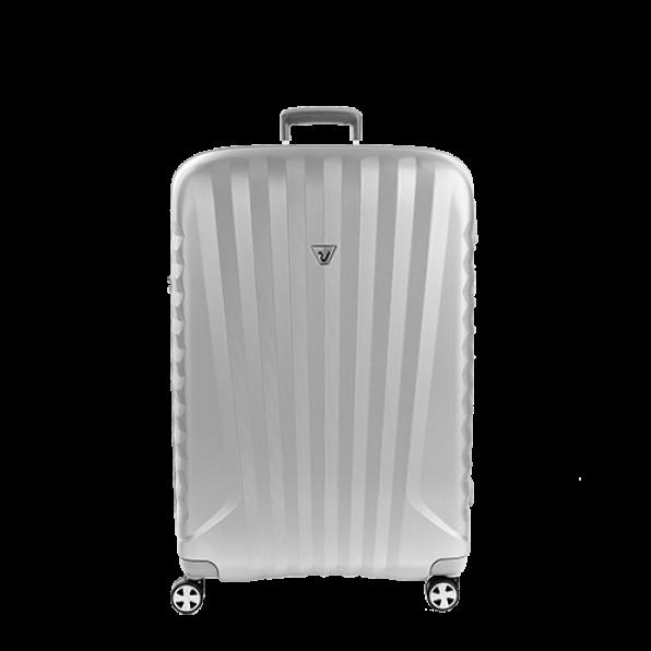 خرید چمدان رونکاتو مدل اونو زد اس ال رونکاتو ایران سایز خیلی بزرگ رنگ خاکستری رونکاتو ایتالیا – roncatoiranUNO ZSL PREMIUM 2.0 RONCATO ITALY 54680225
