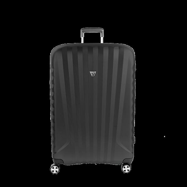 قیمت و خرید چمدان رونکاتو مدل اونو زد اس ال رونکاتو ایران سایز خیلی بزرگ رنگ مشکی رونکاتو ایتالیا – roncatoiranUNO ZSL PREMIUM 2.0 RONCATO ITALY 54670101