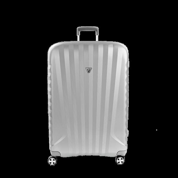 قیمت و خرید چمدان رونکاتو ایران مدل اونو زد اس ال سایز خیلی بزرگ رنگ خاکستری رونکاتو ایتالیا – roncatoiranUNO ZSL PREMIUM 2.0 RONCATO ITALY 54670225