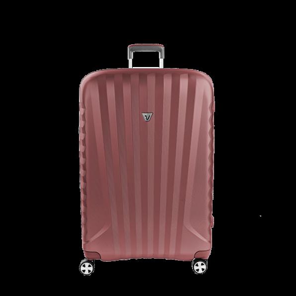 قیمت و خرید چمدان رونکاتو ایران مدل اونو زد اس ال سایز خیلی بزرگ رنگ قرمز رونکاتو ایتالیا – roncatoiranUNO ZSL PREMIUM 2.0 RONCATO ITALY 54670505
