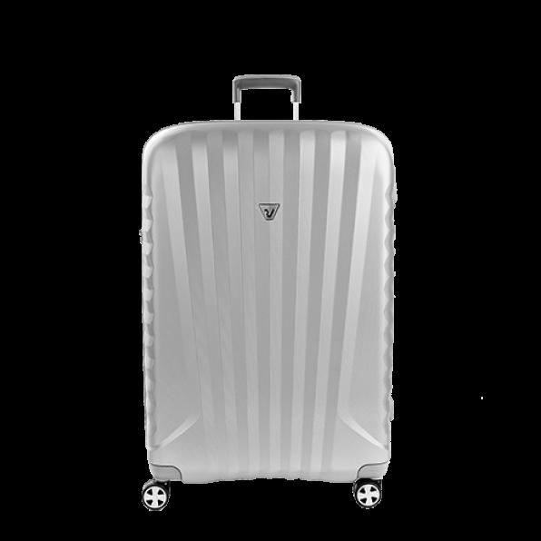 خرید چمدان رونکاتو ایتالیا مدل اُنو زد اس ال سایز بزرگ رنگ خاکستری رونکاتو ایران  – roncatoiranUNO ZSL PREMIUM 2.0 RONCATO ITALY 54660225
