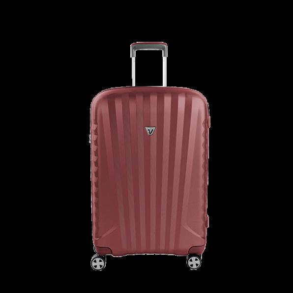 قیمت و خرید چمدان رونکاتو ایتالیا مدل اونو زد اس ال سایز بزرگ رنگ قرمز رونکاتو ایران  – roncatoiran UNO ZSL PREMIUM 2.0 RONCATO ITALY 54660505
