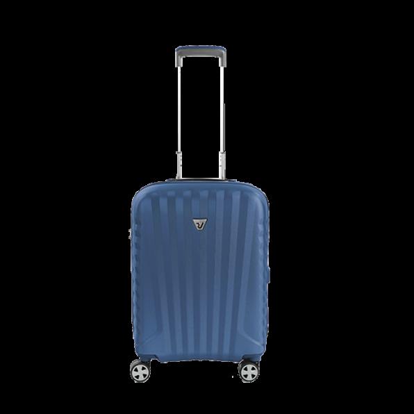 خرید و قیمت چمدان رونکاتو ایتالیا مدل اونو زد اس ال رونکاتو ایران سایز کابین رنگ سرمه ای – roncatoiran UNO ZSL PREMIUM 2.0 RONCATO ITALY 54640303