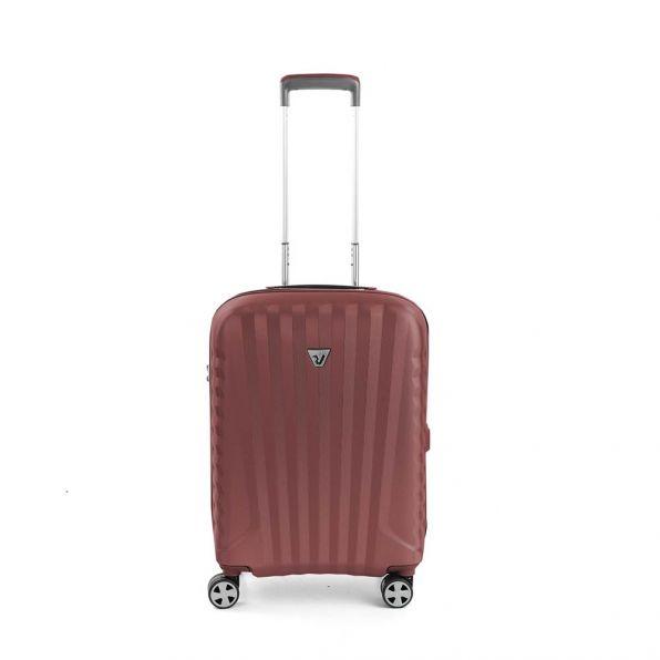 خرید و قیمت چمدان رونکاتو ایتالیا مدل اونو زد اس ال رونکاتو ایران سایز کابین رنگ قرمز – roncatoiran UNO ZSL PREMIUM 2.0 RONCATO ITALY 54640505