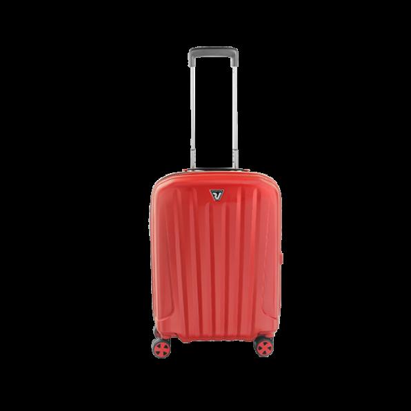 خرید و قیمت چمدان مدل یونیکا رونکاتو ایتالیا سایز کابین رنگ قرمز رونکاتو ایران– roncatoiran UNICA RONCATO ITALY 56130169