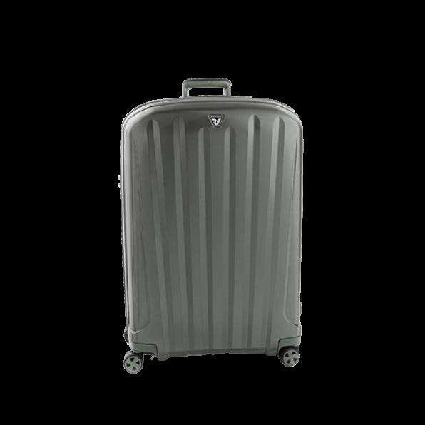 خرید و قیمت چمدان رونکاتو ایران مدل اونو اس ال سایز بزرگ رنگ نوک مدادی ایتالیا – roncatoiran UNO SL RONCATO ITALY 56110122