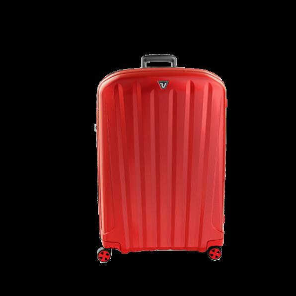 خرید و قیمت چمدان رونکاتو ایران مدل اونو اس ال سایز بزرگ رنگ قرمز ایتالیا – roncatoiran UNO SL RONCATO ITALY 56110169