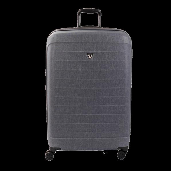 قیمت و خرید چمدان رونکاتو مدل فایبر لایت رونکاتو ایران رنگ نوک مدادی سایز بزرگ رونکاتو ایتالیا – roncatoiran FIBER LIGHT RONCATO ITALY 41915122