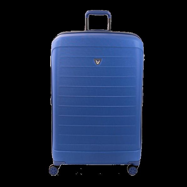 قیمت و خرید چمدان رونکاتو مدل فایبر لایت رونکاتو ایران رنگ سرمه ای سایز بزرگ رونکاتو ایتالیا – roncatoiran FIBER LIGHT RONCATO ITALY 41915103