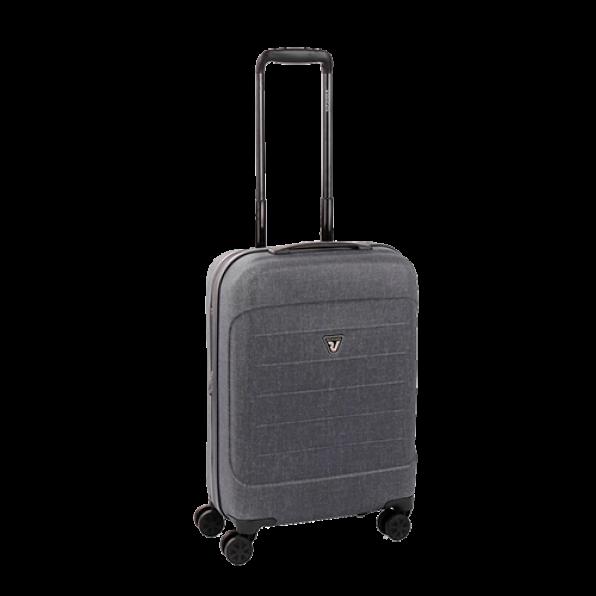 خرید و قیمت چمدان رونکاتو مدل فایبر لایت رونکاتو ایران رنگ نوک مدادی سایز کابین رونکاتو ایتالیا – roncatoiran FIBER LIGHT RONCATO ITALY 41915322