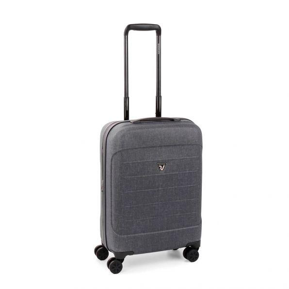 قیمت چمدان رونکاتو مدل فایبر لایت رونکاتو ایران رنگ نوک مدادی سایز کابین رونکاتو ایتالیا – roncatoiran FIBER LIGHT RONCATO ITALY 41915322
