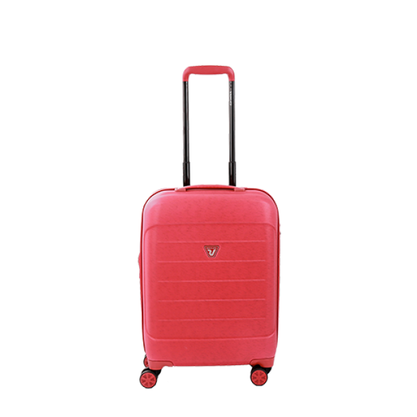 خرید چمدان رونکاتو مدل فایبر لایت رونکاتو ایران رنگ قرمز سایز کابین رونکاتو ایتالیا – roncatoiran FIBER LIGHT RONCATO ITALY 41915309