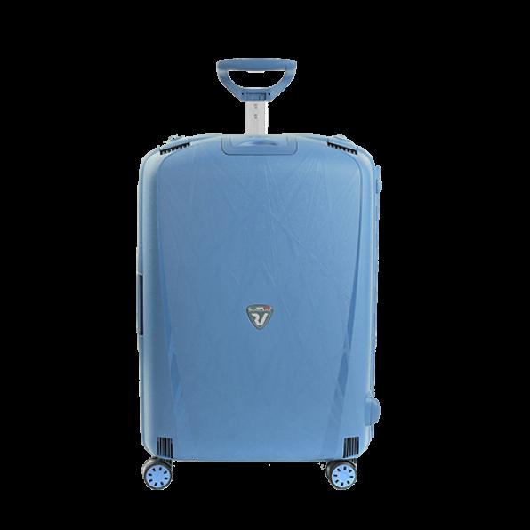 خرید و قیمت چمدان رونکاتو ایران مدل لایت رنگ آبی سایز بزرگ رونکاتو ایتالیا – roncatoiran LIGHT RONCATO ITALY 50071133