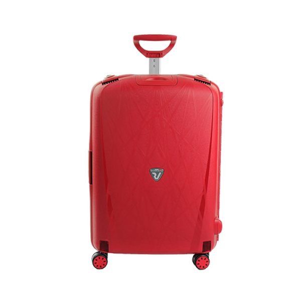 خرید و قیمت چمدان رونکاتو ایران مدل لایت رنگ قرمز سایز بزرگ رونکاتو ایتالیا – roncatoiran LIGHT RONCATO ITALY 50071109