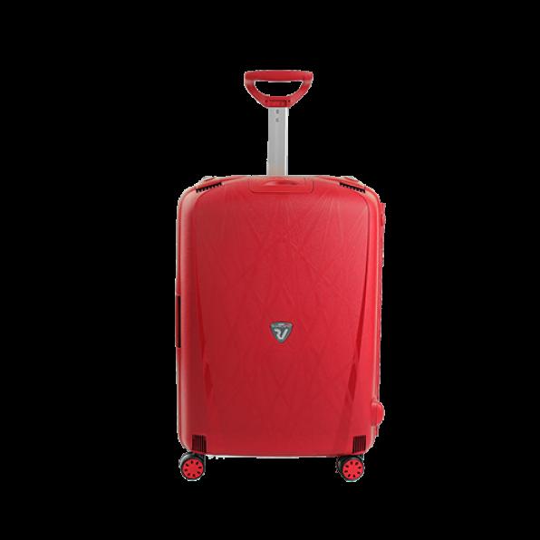خرید و قیمت چمدان رونکاتو ایران مدل لایت رنگ قرمز سایز متوسط رونکاتو ایتالیا – roncatoiran LIGHT RONCATO ITALY 50071209