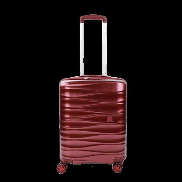 خرید و قیمت چمدان رونکاتو ایران مدل لایت رنگ قرمز سایز کابین رونکاتو ایتالیا – roncatoiran LIGHT RONCATO ITALY 41470389