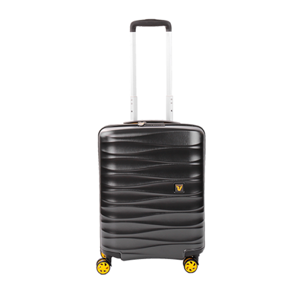 خرید و قیمت چمدان رونکاتو ایران مدل استلار سایز کابین رنگ نوک مدادی رونکاتو ایتالیا –  roncatoiran STELLAR RONCATO ITALY 41470322