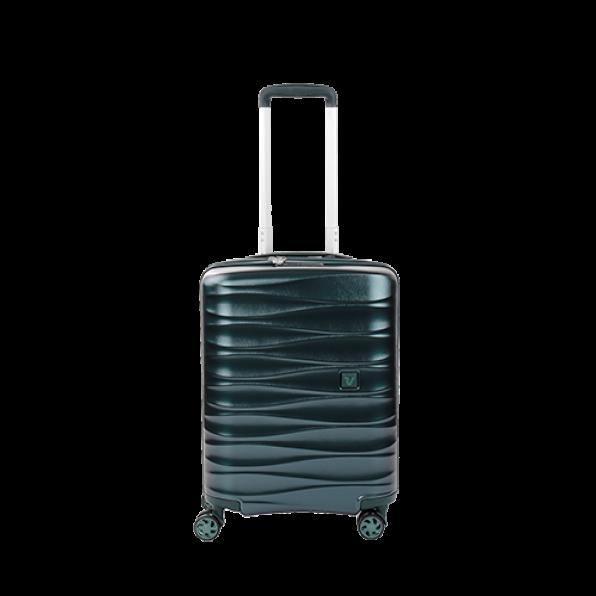 خرید و قیمت چمدان رونکاتو ایران مدل استلار سایز کابین رنگ سبز رونکاتو ایتالیا –  roncatoiran STELLAR RONCATO ITALY 41470317