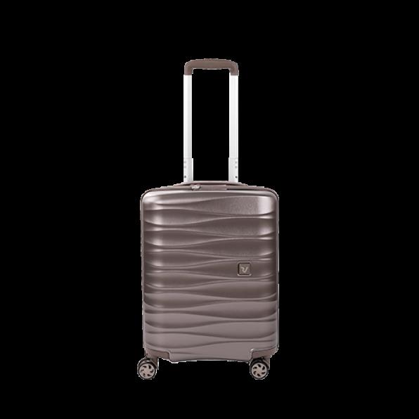خرید و قیمت چمدان رونکاتو ایران مدل استلار سایز کابین رنگ نقره ای رونکاتو ایتالیا –  roncatoiran STELLAR RONCATO ITALY 41470314