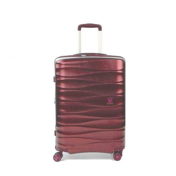 خرید و قیمت چمدان رونکاتو ایران مدل استلار رنگ قرمز سایز متوسط رونکاتو ایتالیا – roncatoiran STELLAR RONCATO ITALY 41470289