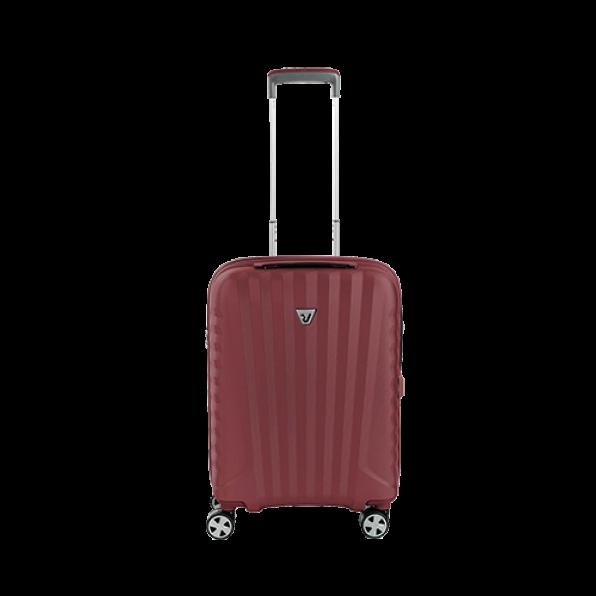 قیمت و خرید چمدان رونکاتو ایتالیا مدل اُنو زد اس ال رونکاتو ایران سایز اسلیم کابین رنگ قرمز – roncatoiran UNO ZSL PREMIUM 2.0 RONCATO ITALY 54630505