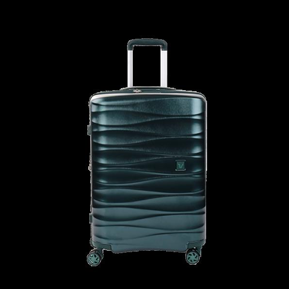 خرید و قیمت چمدان رونکاتو ایران مدل لایت رنگ سبز سایز متوسط رونکاتو ایتالیا – roncatoiran LIGHT RONCATO ITALY 41470217
